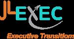 JL Exec Pty Ltd